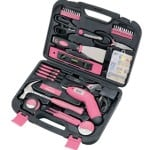 apollo-precision-tools-dt0773n1-135piece-household-pink-too