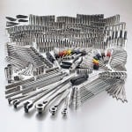 craftsman-413-pc-mechanics-tool-set