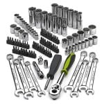 craftsman-evolv-101-piece-mechanics-tool-set