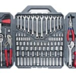 crescent-ctk170cmp2-mechanics-tool-set-170piece