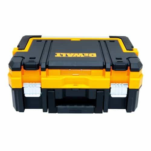 Top 10 Best Tool Storage Cases 2020