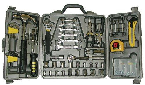 Top 10 Best Home Improvement Tool Kits