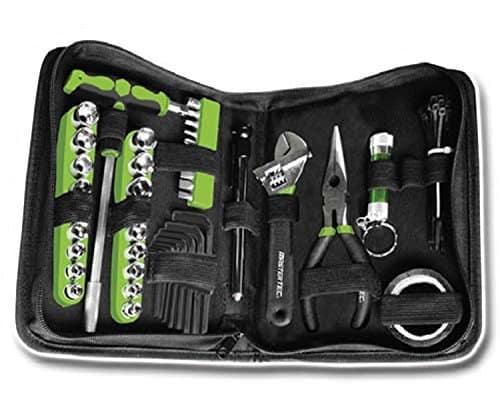 Top 10 Best Car Repair Tool Kits