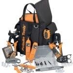 Paladin 4932 Ultimate Technician 25-Piece Tool Kit