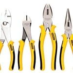 stanley-84058-4piece-pliers-set