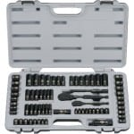 stanley-92824-black-chrome-and-laser-etched-69piece-socket