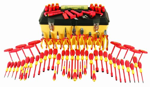 Top 10 Best Expensive Tool Sets 2020